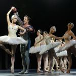 Nationale Ballet, Zwanenmeer